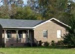 Bank Foreclosure for sale in Aulander 27805 EARLY RD - Property ID: 4067596946
