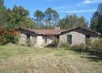Bank Foreclosure for sale in Mc Intosh 36553 HIGHWAY 43 - Property ID: 4067849200