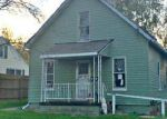 Bank Foreclosure for sale in Kewanee 61443 S VINE ST - Property ID: 4068082652