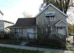 Bank Foreclosure for sale in Aurora 60505 KANE ST - Property ID: 4068140910
