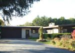 Bank Foreclosure for sale in Crystal Lake 60014 PETERSON PKWY - Property ID: 4069139478