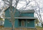 Bank Foreclosure for sale in Garrett 46738 S WALSH ST - Property ID: 4069204296