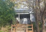 Bank Foreclosure for sale in Stroudsburg 18360 EDGEMONT RD - Property ID: 4069555557