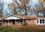 Bank Foreclosure for sale in Winchester 22602 MILLWOOD PIKE - Property ID: 4069678181