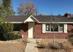 Bank Foreclosure for sale in Payson 84651 S 700 W - Property ID: 4069779803
