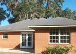 Bank Foreclosure for sale in Hinesville 31313 PENDLETON DR - Property ID: 4069821850