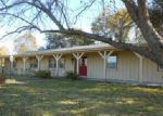 Bank Foreclosure for sale in Maple Plain 55359 PIONEER CREEK RD - Property ID: 4069996146