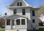 Bank Foreclosure for sale in Princeton 61356 N MAIN ST - Property ID: 4070062285