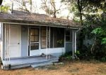 Bank Foreclosure for sale in Lakeland 33815 N LORRI AVE - Property ID: 4070305362