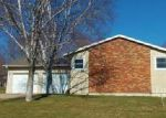 Bank Foreclosure for sale in Davis 61019 LAKE SUMMERSET RD - Property ID: 4070330775