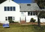 Bank Foreclosure for sale in Freeport 11520 JEFFERSON ST - Property ID: 4070510782