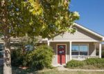 Bank Foreclosure for sale in Lockhart 78644 HALLIE CV - Property ID: 4071090654