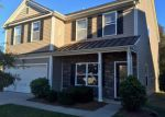 Bank Foreclosure for sale in Monroe 28110 LATIMER WAY - Property ID: 4071135322