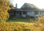 Bank Foreclosure for sale in Galena 61036 W HART JOHN RD - Property ID: 4071468179