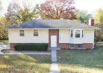 Casa en Remate en Kansas City 66104 N 60TH ST - Identificador: 4071775197