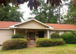 Bank Foreclosure for sale in Aiken 29801 SCHRODER AVE NE - Property ID: 4072117708