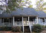 Bank Foreclosure for sale in Graniteville 29829 CRYSTAL SPRINGS RD - Property ID: 4072119452