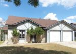 Bank Foreclosure for sale in Austin 78745 OAK ALY - Property ID: 4072165889