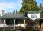 Bank Foreclosure for sale in Oregon City 97045 HILDA ST - Property ID: 4072852625