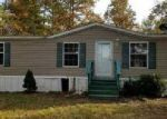 Bank Foreclosure for sale in Dendron 23839 NEW DESIGN RD - Property ID: 4073156572