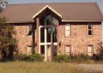 Bank Foreclosure for sale in Farmerville 71241 LOCH LOMOND DR - Property ID: 4073422423