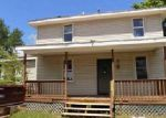 Bank Foreclosure for sale in Loyal 54446 S MAIN ST - Property ID: 4073463150