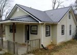 Bank Foreclosure for sale in Livingston 38570 E HOWARD RD - Property ID: 4073559961