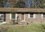 Bank Foreclosure for sale in Hemingway 29554 OLD KINGSTREE RD - Property ID: 4073579211