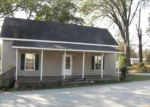 Bank Foreclosure for sale in Jonesville 29353 HARRIS ST - Property ID: 4073580985
