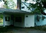 Bank Foreclosure for sale in Sunbury 17801 STATE ROUTE 61 - Property ID: 4073623907