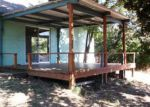 Bank Foreclosure for sale in Roseburg 97470 REDWOOD DR - Property ID: 4073641859