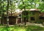 Bank Foreclosure for sale in Marshfield 65706 SOUTHERN HILLS LN - Property ID: 4073903316
