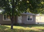 Bank Foreclosure for sale in Lakefield 56150 MILWAUKEE ST - Property ID: 4073921723