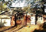 Casa en Remate en Kansas City 66102 N 45TH ST - Identificador: 4074015891
