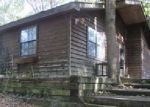Bank Foreclosure for sale in Rising Fawn 30738 TOWER RD - Property ID: 4074088137
