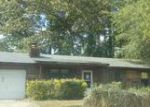 Bank Foreclosure for sale in Conyers 30094 RALEIGH CT SE - Property ID: 4074104344