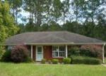 Bank Foreclosure for sale in Hinesville 31313 KINGSTON LN - Property ID: 4074105668
