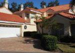 Casa en Remate en Orlando 32819 SOMERSET SHORES CT - Identificador: 4074129763