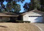 Casa en Remate en Orlando 32812 WINTERWOOD CT - Identificador: 4074138512
