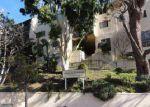Bank Foreclosure for sale in Glendale 91208 N VERDUGO RD - Property ID: 4074215596