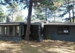 Bank Foreclosure for sale in Evergreen 80439 LEE DR - Property ID: 4074310641