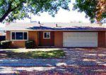 Casa en Remate en Modesto 95350 DEBONAIRE DR - Identificador: 4074395160