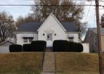 Bank Foreclosure for sale in Belleville 62220 S 6TH ST - Property ID: 4074446856