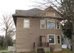 Bank Foreclosure for sale in Waterman 60556 N ELM ST - Property ID: 4074449473