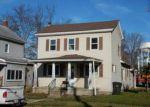 Casa en Remate en Plymouth 46563 NORTH ST - Identificador: 4074467431