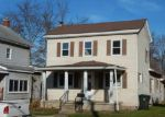 Bank Foreclosure for sale in Plymouth 46563 NORTH ST - Property ID: 4074467431