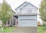 Bank Foreclosure for sale in Hillsboro 97123 SE TURNER CREEK DR - Property ID: 4074582170