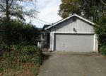 Bank Foreclosure for sale in Seattle 98106 14TH AVE SW - Property ID: 4074939118