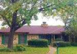 Casa en Remate en Mount Pleasant 75455 SOUTHGATE DR - Identificador: 4074967149