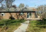 Bank Foreclosure for sale in Niangua 65713 ROCKY HILL RD - Property ID: 4075156362